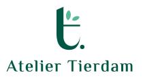 Atelier Tierdam