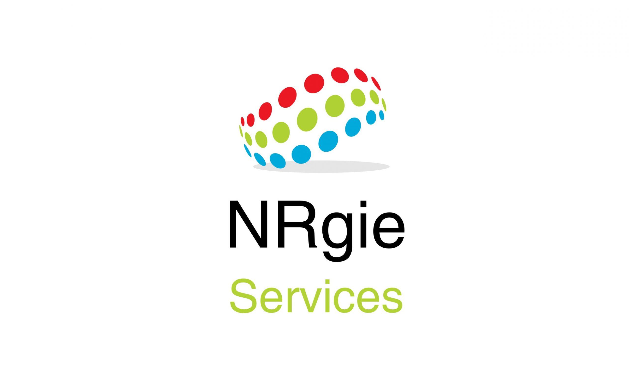logo nrgie services